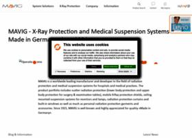 mavig.com