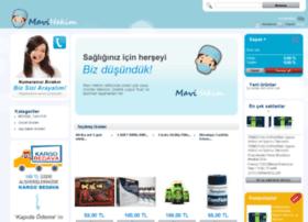 mavihekim.com
