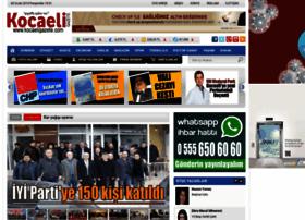 mavikocaeli.com