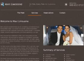 mavilimo.com