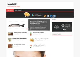 mavimiz.com