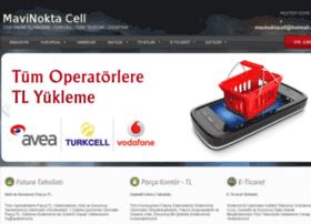 mavinoktacell.com