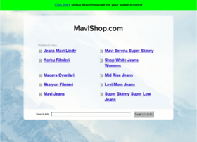 mavishop.com