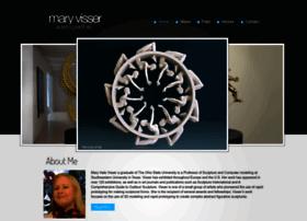 mavissersculpture.com