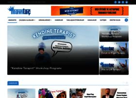 mavitac.com
