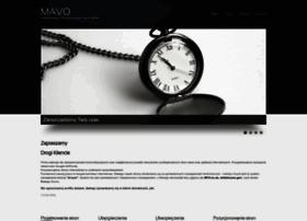 mavo.net.pl