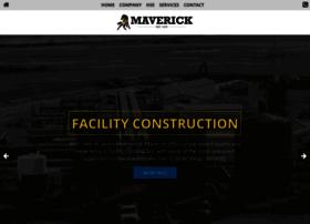 mavoil.com