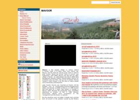 mavoor.net