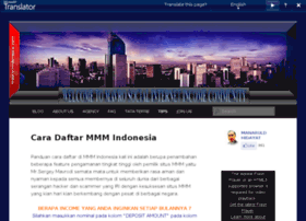 mavro-indonesia.com