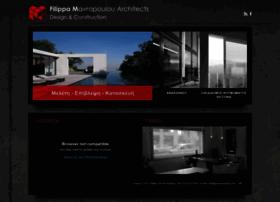 mavropoulou.com
