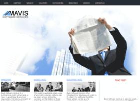 mavservice.com