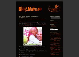 mavuno.wordpress.com