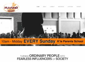 mavunokampala.org