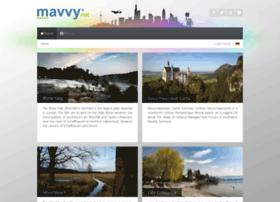 mavvy.net