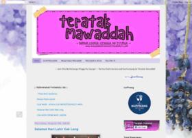 mawaddahrahmat.blogspot.com
