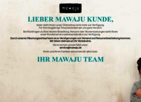 mawaju.com