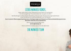 mawaju.de