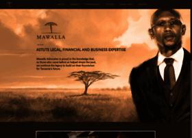 mawalla.com