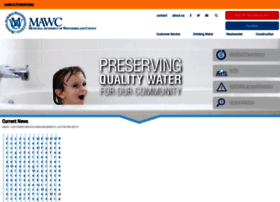 mawc.org