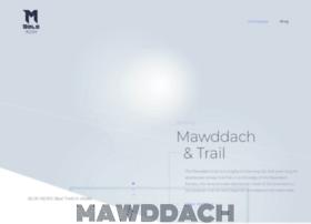 mawddachgoldrush.org.uk