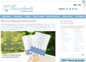 maweddingguide.com