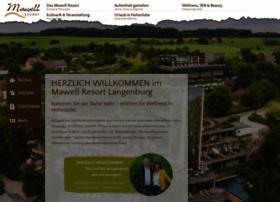 mawell-resort.de