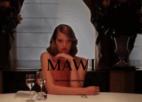 mawi.co.uk