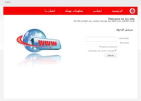 mawke3y.vodafone.com.eg