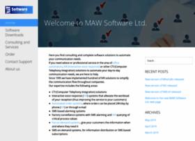mawnet.com