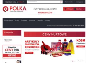 mawo24.pl