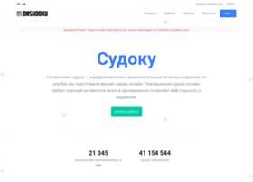 maworld.com.ua