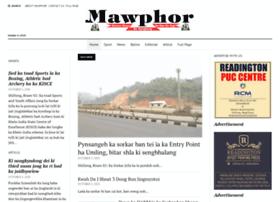 mawphor.com