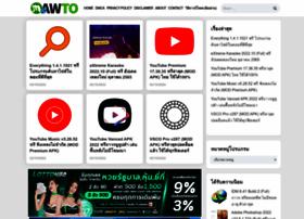 mawtoload.com