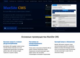 max-3000.com