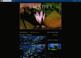 max-amadei.blogspot.com