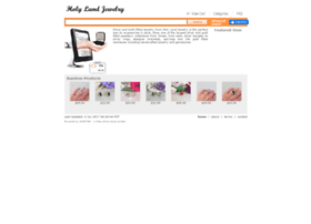 max-jewelry.ecrater.com