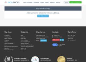 max-media.sky-shop.pl