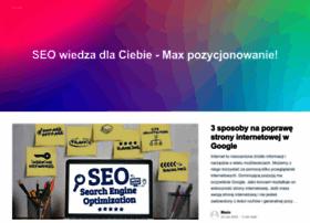 max-pozycjonowanie.pl