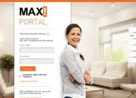 max.eq-3.de