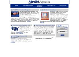 max.mettel.net