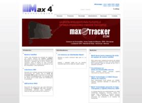 max4systems.com