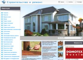 maxa.com.ua