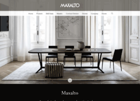 maxalto.it