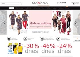maxana.pl