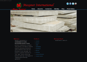 maxanerslate.com