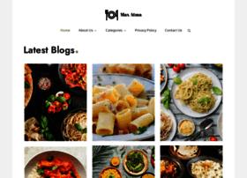 maxatma.com