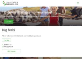 maxbank.dk