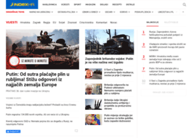 maxbet-ticket.bloger.index.hr