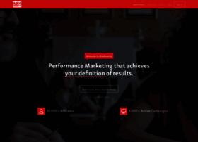 maxbounty.com