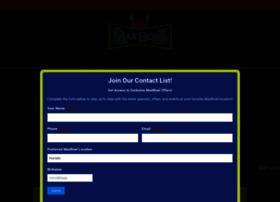 maxbowl.com